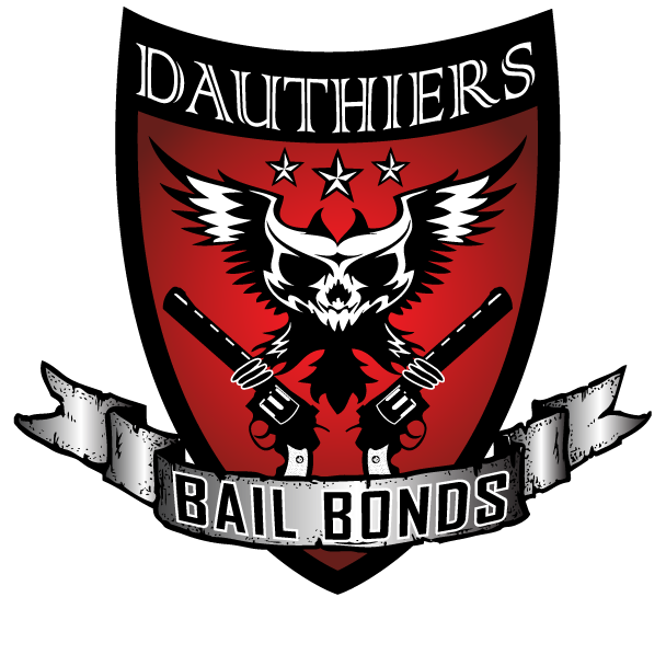 Dauthiers Bail Bonds